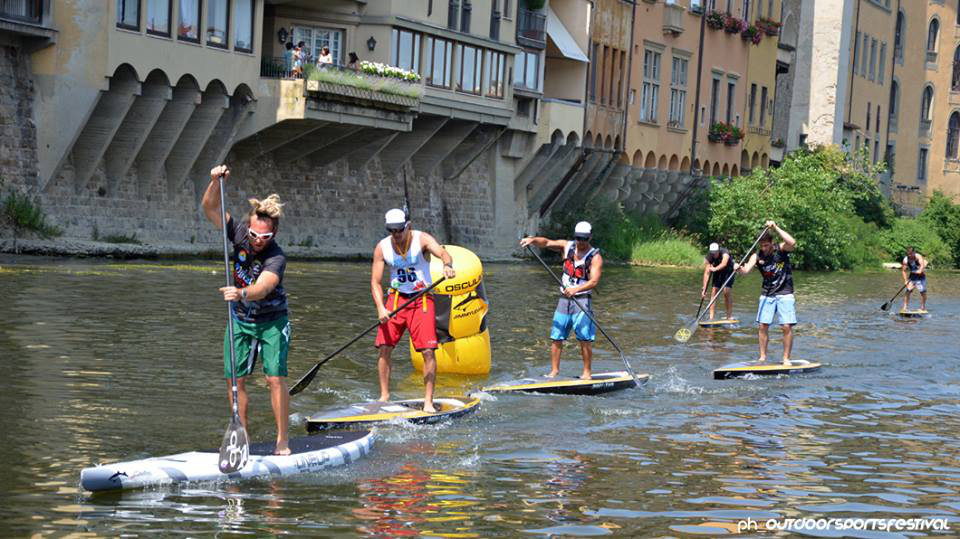 sup-news-2018-florence-paddle-games-04