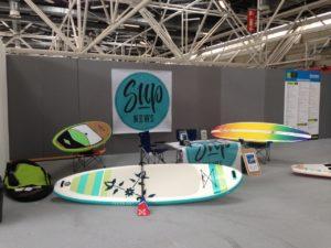 sup-news-2018-outdoor-expo-bologna-05