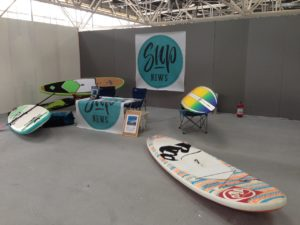 sup-news-2018-outdoor-expo-bologna-06