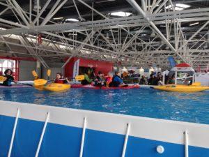 sup-news-2018-outdoor-expo-bologna-07