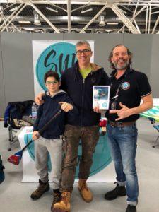 sup-news-2018-outdoor-expo-bologna-08