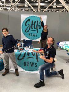 sup-news-2018-outdoor-expo-bologna-09