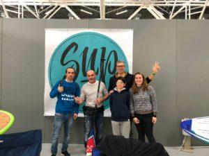 sup-news-2018-outdoor-expo-bologna-10