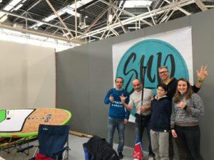 sup-news-2018-outdoor-expo-bologna-11