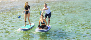sup news - inflatable allround supboard - 001
