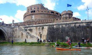 sup-rome-2018-sup-news-21