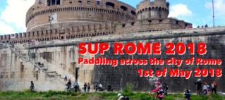 sup-rome-2018-sup-news-21-coVER
