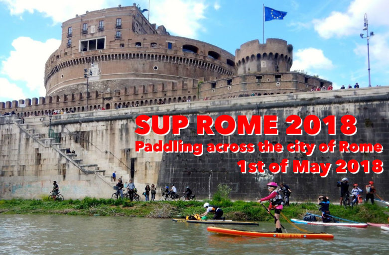 sup-rome-2018-sup-news-21-coVER