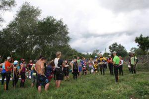 sup-rome-2018-sup-news-27