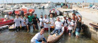 Toscana-surfing-in-acqua-e1523212034377