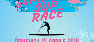 spring-sup-race-2018 crop