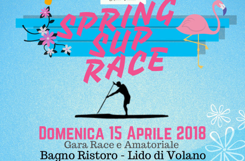 spring-sup-race-2018 crop