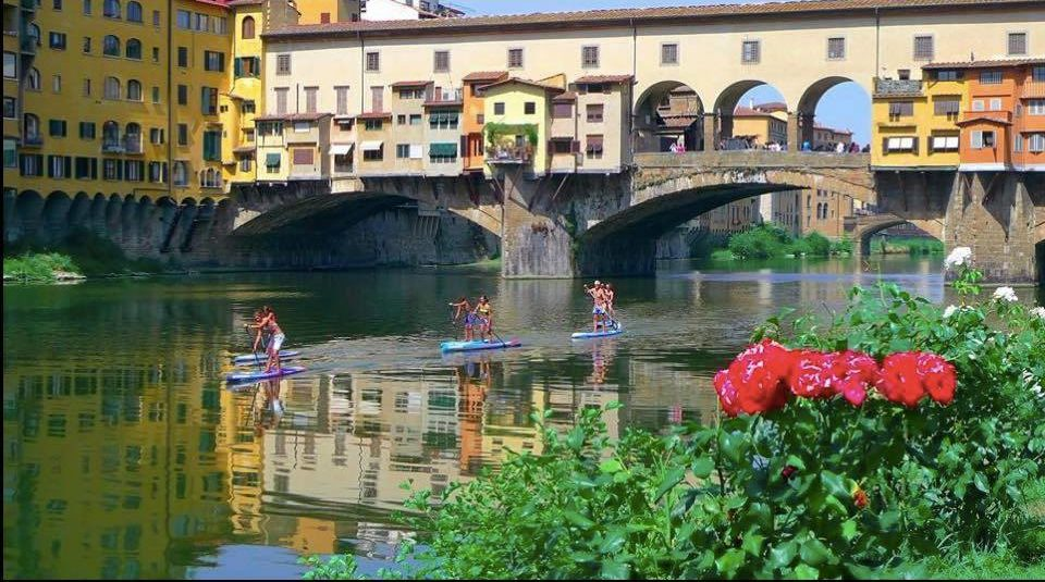 sup-news-florence-paddle-games-junior-uffizi-cup-01