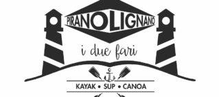 pirano-lignano2 web