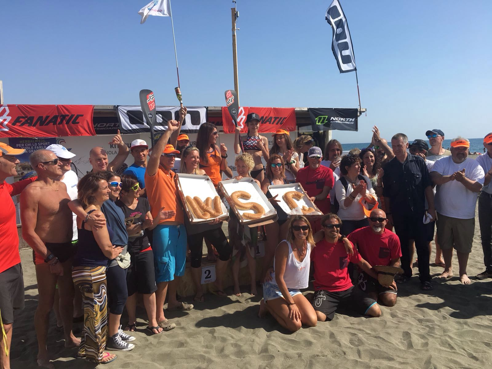 sup-news-2018-wsc-freedom-race-01