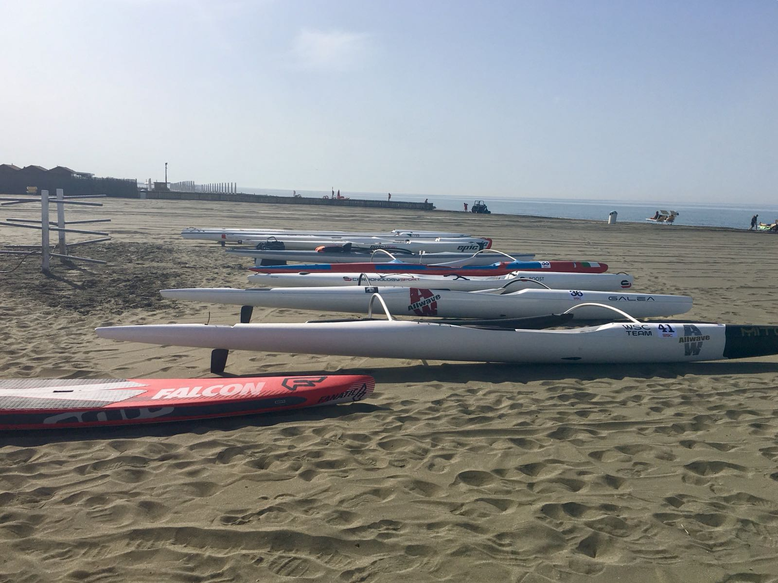sup-news-2018-wsc-freedom-race-03