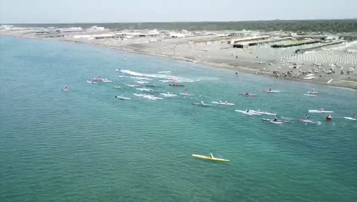 sup-news-2018-wsc-freedom-race-07