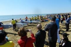sup-news-italia-2017-lignano-sup-marathon04