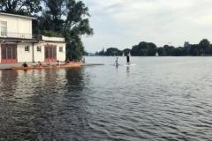 sup-turismo-in-amburgo-10