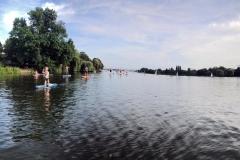 sup-turismo-in-amburgo-15