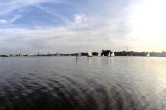 sup-turismo-in-amburgo-18