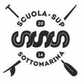 Scuola Sup Sottomarina