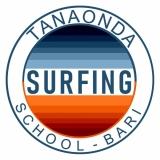 TanaOnda