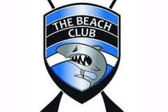 The Beach Club asd
