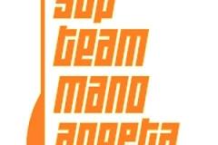Sup Team Mano Aperta