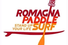Romagna Paddle Surf