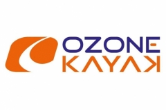 Ozone Kayak