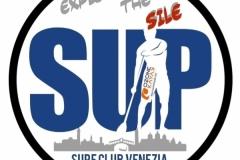 SUP Club Venezia