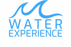 Watere Experience