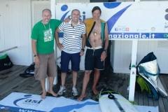 sup-news-italia-2017-FISS-Il Podio 2