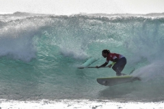 sup-news-fisw-surf-games-11