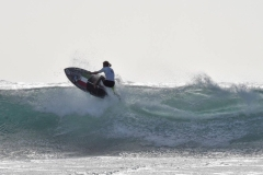 sup-news-fisw-surf-games-12