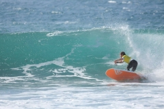 sup-news-fisw-surf-games-13