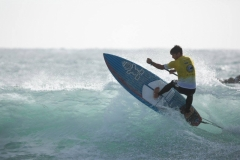 sup-news-fisw-surf-games-16