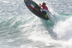 sup-news-fisw-surf-games-17
