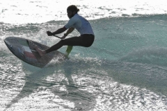 sup-news-fisw-surf-games-18