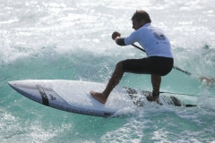 sup-news-fisw-surf-games-19