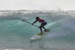 sup-news-fisw-surf-games-21