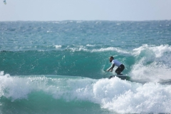 sup-news-fisw-surf-games-24