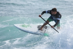 sup-news-fisw-surf-games-25