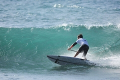 sup-news-fisw-surf-games-26