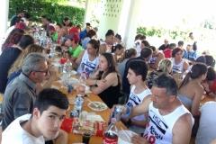 sup-news-2017-fluvial-race-padova-04
