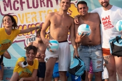 sup-news-vertical-summer-tour-2019-viareggio-02