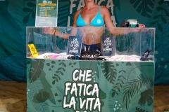 sup-news-vertical-summer-tour-2019-viareggio-03
