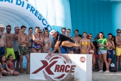 sup-news-vertical-summer-tour-2019-viareggio-06