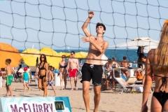 sup-news-vertical-summer-tour-2019-viareggio-08